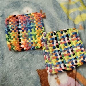 Other - Potholders